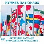 Hymne National Belgique