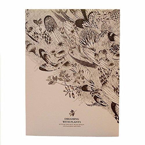 sayeec-a4-sketchbook-diario-diario-composicion-portatiles-diario-de-viaje-vintage-estilo-de-tinta-pi