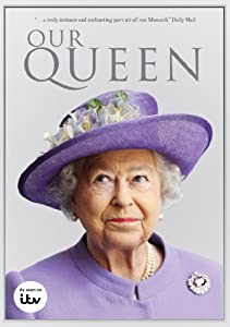Our Queen [DVD]