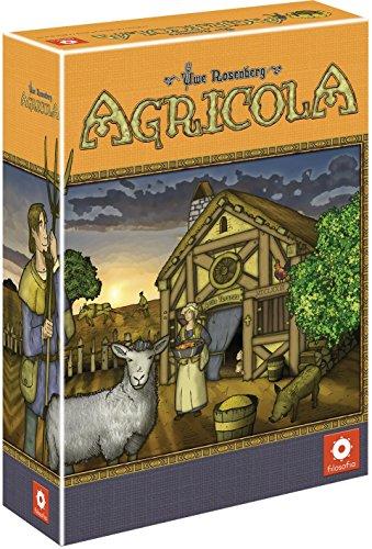 Agricola : Le 17e siècle : une époque difficile pour les paysans
