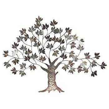 Ganz Tree of Life Wall Decor - 36
