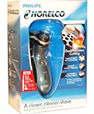 Philips Norelco 7345XL Rechargeable Cordless Electric Razor