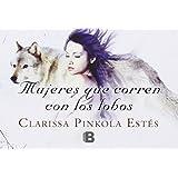 Mujeres Que Corren Con Los Lobos (NB LIBRINOS)