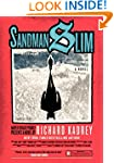 Sandman Slim: A Novel