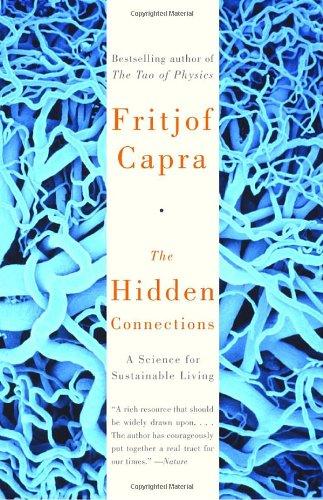 exploring philosophies in the dynamic universe by fritjop capra