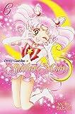Pretty Guardian Sailor Moon Vol. 6 (1612620027) by Takeuchi, Naoko