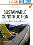 Sustainable Construction: Green Build...