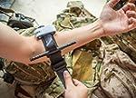 Uvistar Combat Tourniquet -Outdoors S...