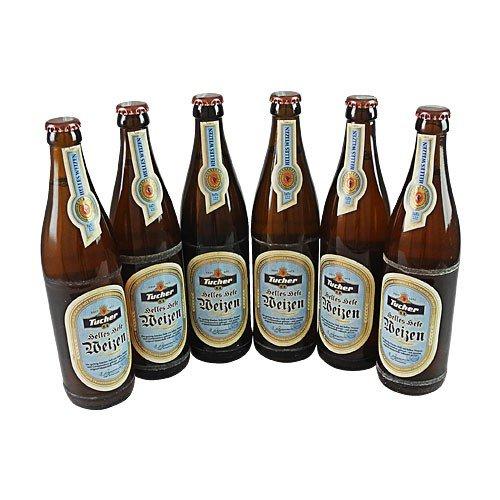 tucher-helles-hefeweizen-6-flaschen-a-05-l-52-vol