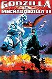 Godzilla vs. Mechagodzilla Il