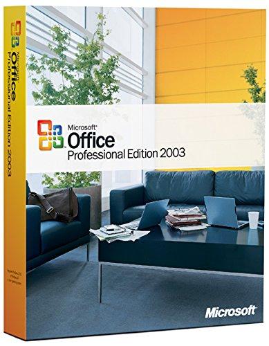 microsoft-office-2003-professional-suites-de-programas