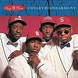 echange, troc Boyz II Men - Cooley High Harmony
