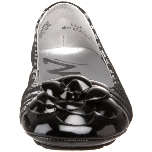 AK Anne Klein Sport Women's Blondy Ballet Flat