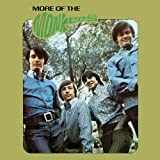 More of the Monkees ~ Monkees
