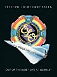 Out Of The Blue: Live At Wembley - Sp Ed [DVD] [2006]