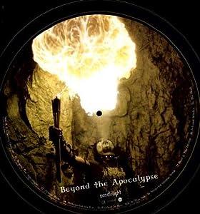 Beyond the Apocalypse [Vinyl]