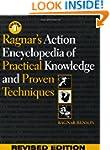 Ragnar's Action Encyclopedia of Pract...