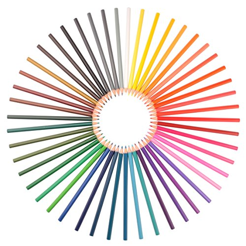 48-set-of-watercolour-pencils-assorted-vibrant-colours-used-by-artists-designers-and-adult-colourist