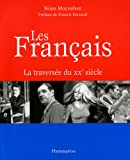 Les Français (French Edition) (2080116614) by Brian Moynahan