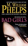 img - for Bad Girls book / textbook / text book