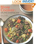 Slow Cooker: The Best Cookbook Ever w...