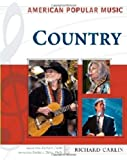 img - for Country (American Popular Music) book / textbook / text book