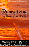 Rumsgiving A Holiday for Emily