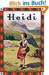 Heidi - Vollständige Ausgabe. Erster...