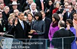 img - for Full text of the January 21st, 2013 Inaugural Address by President Barack Obama book / textbook / text book