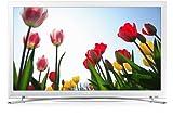 Samsung UE32F4580 81 cm (32 Zoll) Fernseher (HD-Ready, Triple Tuner, Smart TV)