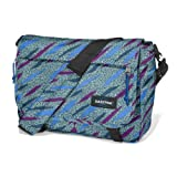 Eastpak Messenger Bag Delegate Multicolour 2.0 L EK07662H