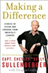 Making a Difference: Stories of Visio...