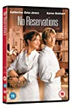 No Reservations [DVD] [2007] - Scott Hicks