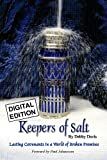 img - for Keepers of Salt book / textbook / text book