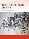 The Gempei War 1180-85: The Great Sam...