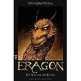 """Eragon, Bd. 3: Die Weisheit des Feuersvon """"Christopher Paolini"""""""