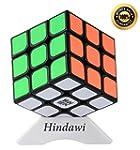 Moyu Aolong V2 3x3 Speed Cube Enhance...