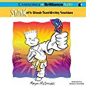 Stink and the Ultimate Thumb-Wrestling Smackdown (       UNABRIDGED) by Megan McDonald Narrated by Barbara Rosenblat