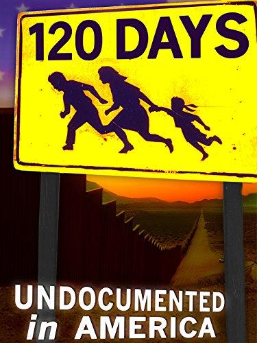 120 Days