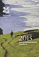 National Trust Handbook 2015