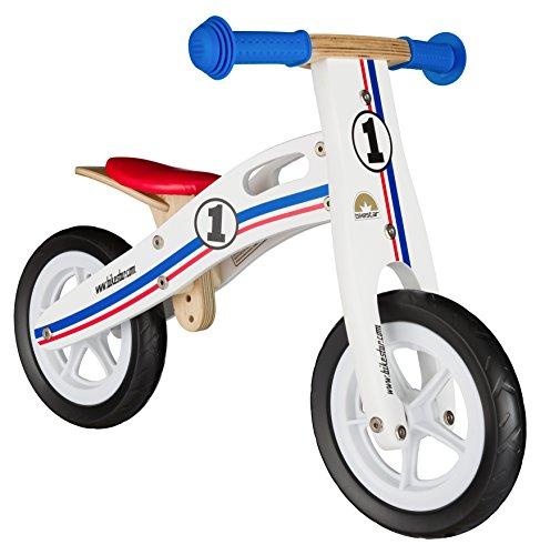 bikestarr-254cm-10-pulgadas-bicicleta-sin-pedales-para-pequenos-aventureros-a-partir-de-2-anos-edici