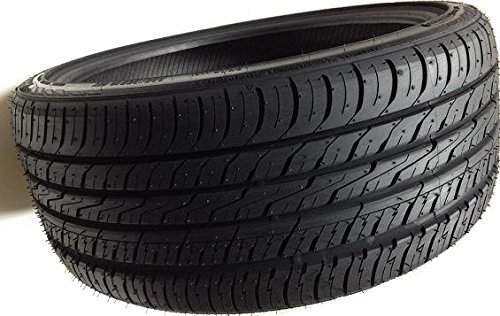 Toyo Proxes 4 Plus Performance Radial Tire - 235/35R19 91Y (4 235 35 19 Tires compare prices)