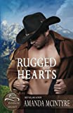 Rugged Hearts (The Kinnison Legacy) (Volume 1)