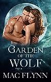 img - for Garden of the Wolf #4 (BBW Werewolf / Shifter Romance) book / textbook / text book