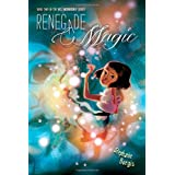 Renegade Magic (Kat, Incorrigible) ~ Stephanie Burgis