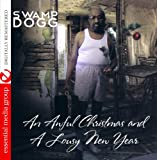 An Awful Christmas And A Lousy New Year (Digitally Remastered)