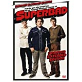 Superbad (Unrated Widescreen Edition) ~ Jonah Hill