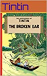 "The Adventures of Tintin: ""Tintin and..."