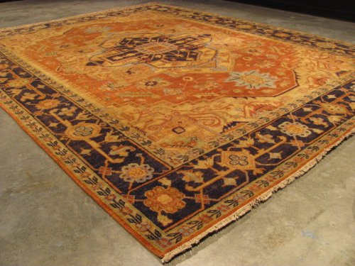 Home Dynamix Rugs | Sale | Discount Rugs Online - Shop by Brand