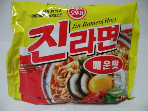 ottogi-brand-jin-ramyon-hot-flavor-423oz-package-pack-of-20